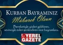 """""""KURBAN BAYRAMINIZ MÜBAREK OLSUN.."""""""