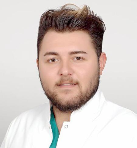 Nurettin Şahinli Profil Fotoğrafı