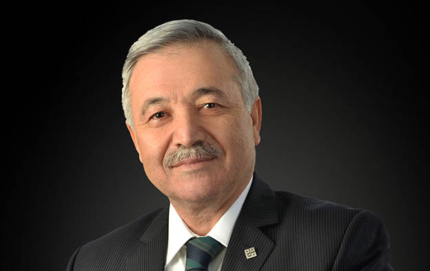 İTO'DA ÖZTÜRK ORAN DÖNEMİ BAŞLADI..