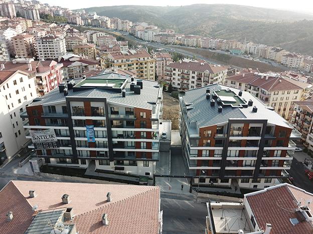 """KONUT ALIRKEN 6 """"6N"""" KURALA DİKKAT.."""