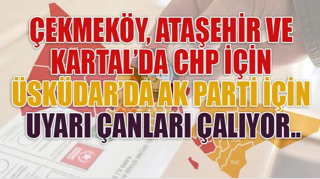 24 HAZİRAN, MART 2019 YEREL SEÇİMLERİNE ÖNEMLİ UYARILAR YAPIYOR..