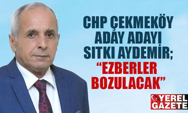 """""""YOL, KALDIRIM, ASFALT ZATEN YAPILACAK PEKİ EĞİTİM NE OLACAK?.."""""""