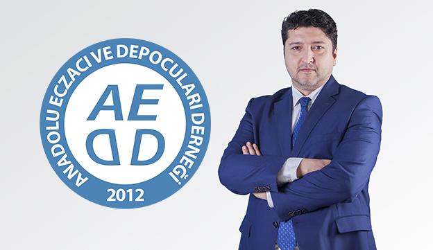 10 BİN ECZANEYE KÖTÜ HABER..