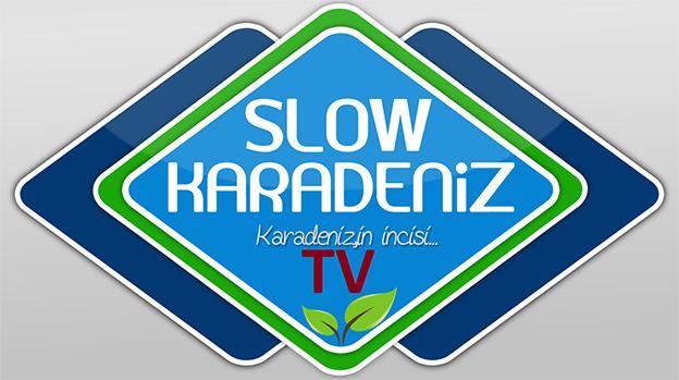 SLOW KARADENİZ FM YAYIN AĞINI GENİŞLETİYOR..