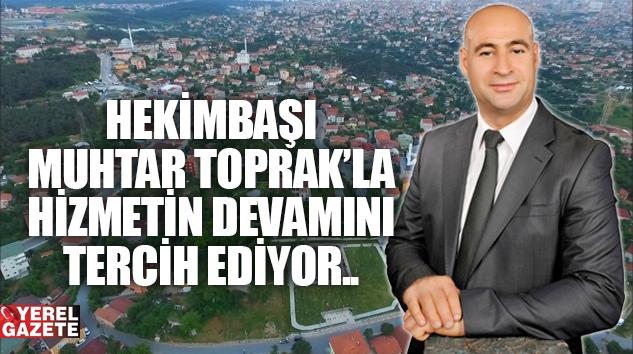 """""""5 YILDA YAPTIKLARIMIZ, YAPACAKLARIMIZIN TEMİNATIDIR.."""""""