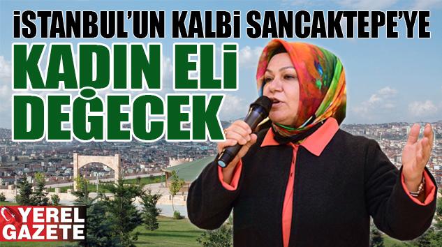 """""""GÖNÜL BELEDİYECİLİĞİNİ EN ÜST SEVİYEYE TAŞIYACAĞIZ.."""""""