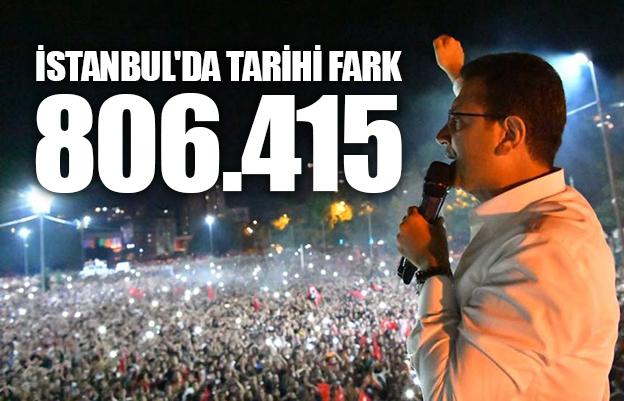AA'NIN DEĞİL, ANKA'NIN VERİLERİ EN NET SONUCU VERDİ..
