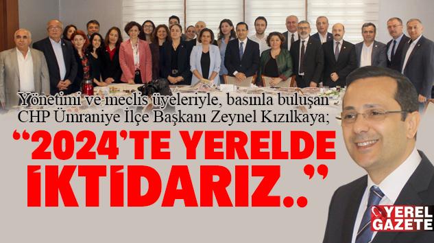 """""""UNUTULMASIN Kİ HER FİLMİN SONUNDA MUTLAKA İYİLER KAZANIR.."""""""