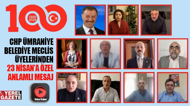 ULU ÖNDER GAZİ MUSTAFA KEMAL ATATÜRK'E ŞÜKRAN VE MİNNETLE..