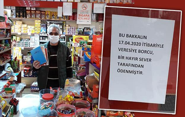 ANKARA'DAN DALGA DALGA YAYILIP ÇEKMEKÖY'E KADAR ULAŞTI..