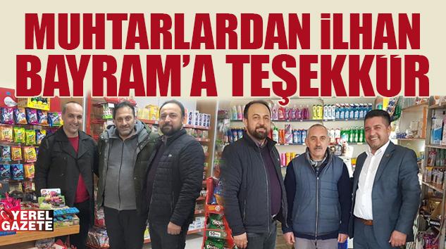 ZOR GÜNLERDE UMUT VEREN ÖRNEK DAYANIŞMA HABERLERİ..