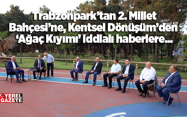 MUHTARLAR SORDU, BAŞKAN İSMET YILDIRIM CEVAPLADI..