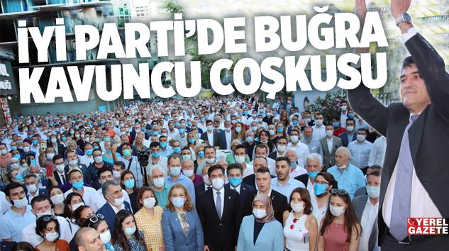 """""""SONUÇ NE OLURSA OLSUN KAZANAN İYİ PARTİ OLACAKTIR.."""""""