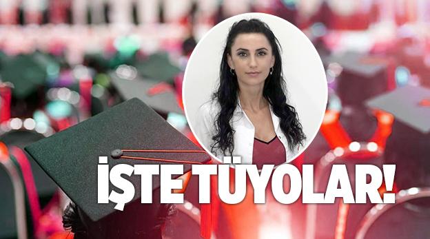 ÜNİVERSİTE TERCİHİ NASIL YAPILMALI?..