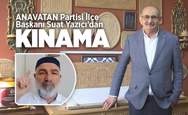 """""""ADINI ANMAYI BİLE ZUL SAYARIM.."""""""
