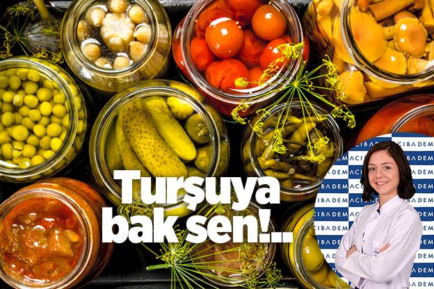 TURŞU, COVİD-19 DÜŞMANI..