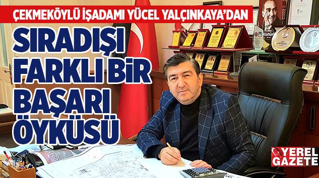 SOSYAL TABAN İLETİŞİMİ VE UZLAŞI KÜLTÜRÜ PROJESİ..