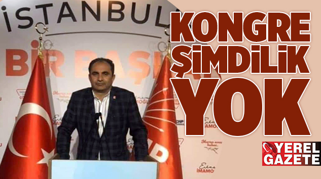 CHP ÜMRANİYE MUSTAFA  ERCAN ÖZER İLE DEVAM..