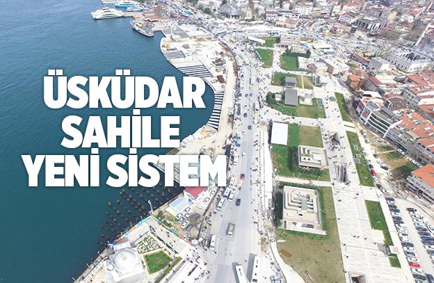 TARİHİ CAMİ VE İSTANBULLU GÜVENCE ALTINA ALINDI..