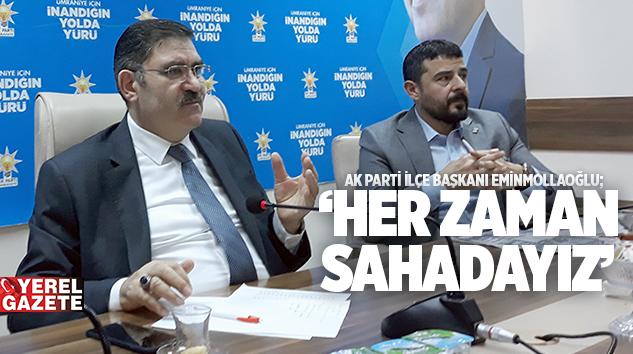 """""""YENİ PARTİLER SEÇİME KADAR SABUN KÖPÜĞÜ GİBİ SÖNÜP GİDERLER.."""""""