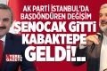 7. OLAĞAN KONGREDE YENİ BAŞKAN OSMAN NURİ KABAKTEPE..