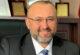 Bülent Aydoğdu Profil Fotoğrafı