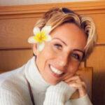 Dr. N. Linda  Fraim