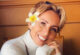 Dr. N. Linda Fraim Profil Fotoğrafı
