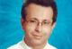 Av. Sedat Aydın Profil Fotoğrafı