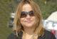 Yeliz Baylam Profil Fotoğrafı