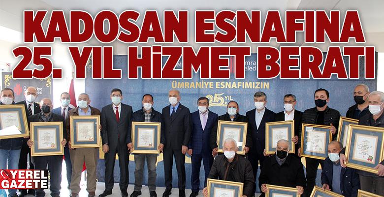 """BAŞKAN YILDIRIM: """"ÖZEL SEKTÖR DİNAMİZMİ EN ÖNEMLİ OLGU.."""""""