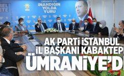 """""""HEDEF KOYMAK, ÇALIŞMAK VE ÜRETMEK BİZİM İŞİMİZ.."""""""