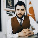 Nurettin  Şahinli