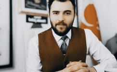 İYOT YETERSİZLİĞİ HASTALIKLARI & BESLENME TEDAVİSİ..
