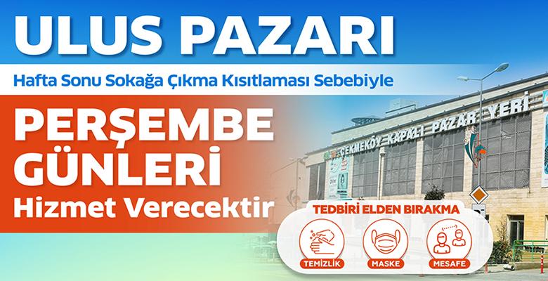 TEDBİRİ ELDEN BIRAKMADAN MASKE, MESAFE VE TEMİZLİĞE DİKKAT EDİLEREK..