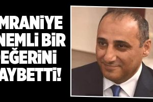 BİROL HAYAL'DEN TÜM SEVENLERİNE KARA HABER!..