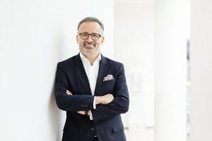 Henkel 2021 mali yılına güçlü başladı..