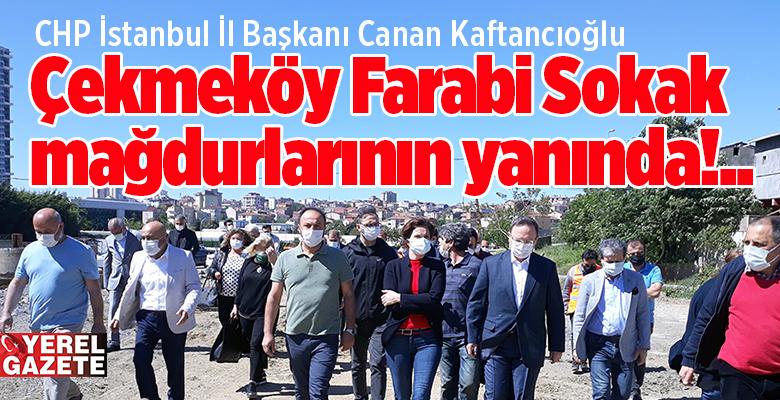"""""""MAĞDURİYETİN NASIL YARATILDIĞINA DEĞİL, NASIL ÇÖZÜLECEĞİNE BAKIYORUZ.."""""""