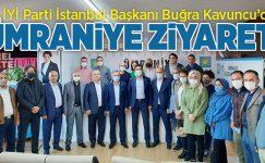 """""""DÖRT BİR YANI KARIŞ KARIŞ GEZİYORUZ MİLLET BİZİ ÇAĞIRIYOR.."""""""