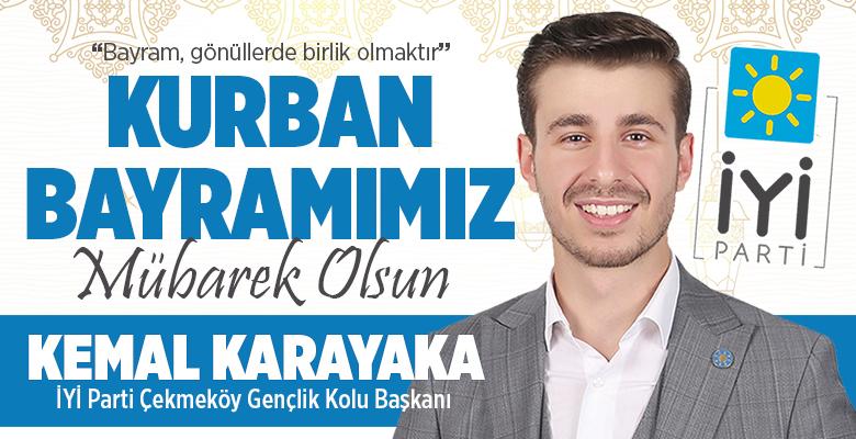 """""""SAĞLIK İLE UMUTLU VE DAHA MUTLU NİCE BAYRAMLARA.."""""""