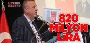 ATAŞEHİR BELEDİYESİ'NİN 2022 MALİ YILI BÜTÇESİ KABUL EDİLDİ..