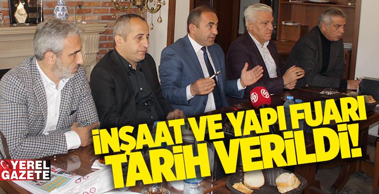 ÇEKMÜDER'DEN YENİ VE FARKLI BİR STK DÖNEMİ ÇIKIŞI..